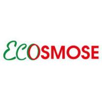 Экоосмос(ecoosmose)
